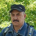 Иван Гончаров, Мастер универсал в Геленджике / окМастерок