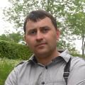 Игорь Разжавин, Электрик - Сантехник в Геленджике / окМастерок