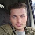 Олег Бахреньков, Мастер универсал в Геленджике / окМастерок